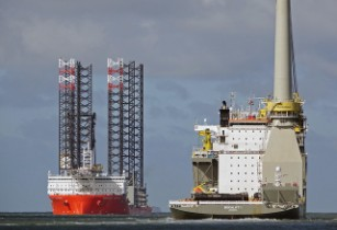 Severn eliminates corrosion risk in firesafe valves for offshore oil and gas