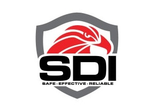 SDI signs new distributors in Middle East and North America