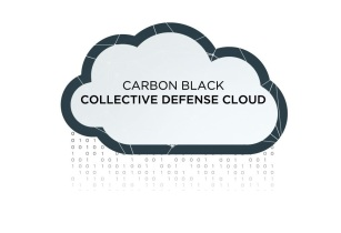 Carbon Black appoint new EMEA channel director