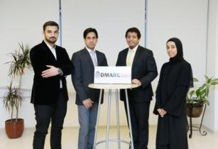 DMARC360 announces locally hosted platform in Saudi Arabia