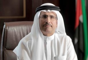 Dubai records rise in residents using Dewa smart services