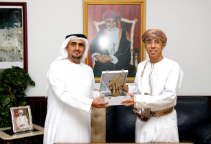 Oman appoints Tasneef to classify vessels