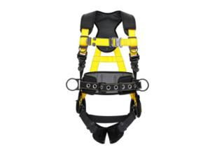 PSG Guardian Series 5 fall protectionharness