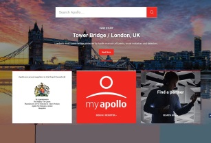 Apollo Fire Detectors launch new enhanced website