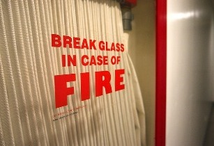 fire protection 1312423 640