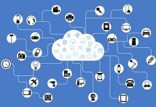 IDC: Worldwide spending on the Internet of Things forecast to reach nearly US$1.4 trillion in 2021