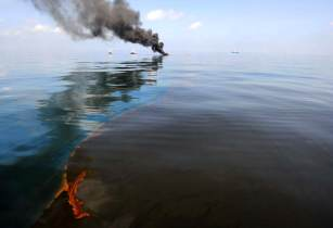 oil-gas-health-safety-Deepwater-Horizon
