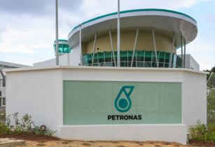 Petronas CEphoto Uwe Aranas Health Safety Security Review Middle East